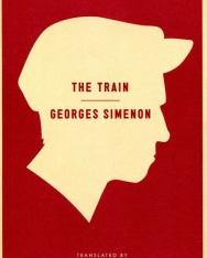Georges Simenon: The Train