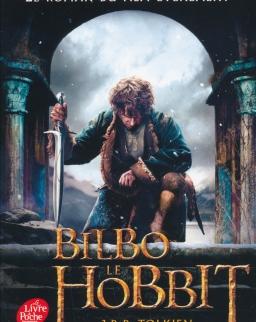 J.R.R.Tolkien: Bilbo le Hobbit