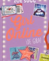 Zoe Sugg: Girl Online 2: !De gira!