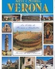 Arte e Storia Verona