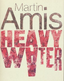 Martin Amis: Heavy Water and Other Stories