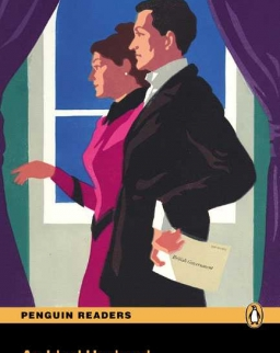An Ideal Husband - Penguin Readers Level 3