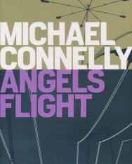 Miachel Conelly: Angels Flight
