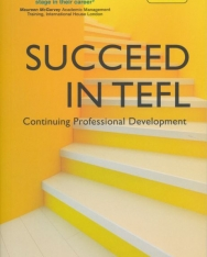 Succeed in TEFL - Continuing Professional Development