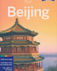 Lonely Planet - Beijing City Guide (9th Edition)