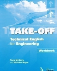 Take-Off: Technical English for Engineering Workbook