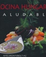 Cocina Húngara Saludable