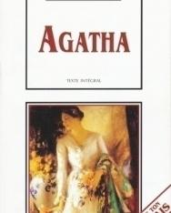 Agatha - La Spiga Améliore ton Français (C1-C2)