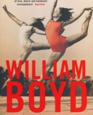 William Boyd: Fascination