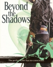 Brent Weeks: Beyond the Shadows - The Night Angel Trilogy - Book 3