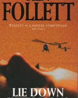 Ken Follett: Lie Down with Lions