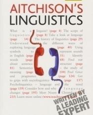 Teach Yourself - Aitchison's Linguistics