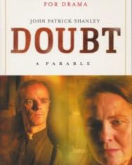 John Patrick Shanley: Doubt