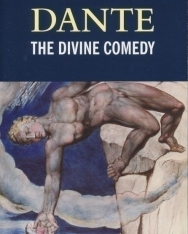 Dante Alighieri: The Divine Comedy - Wordsworth Classics