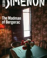 Georges Simenon: The Madman of Bergerac