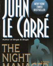 John le Carré: Night Manager