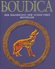 Manda Scott: Boudica - Dreaming the Hound