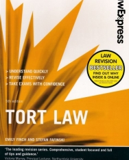 Law Express - Tort Law