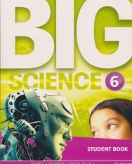 BIg Science 6 Student Book