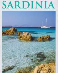 DK Eyewitness Travel Guide - Sardinia