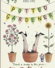 M. C. Beaton: Agatha Raisin and the Potted Gardener