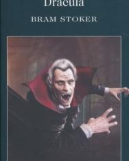 Bram Stoker: Dracula - Wordsworth Classics
