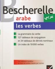 Bescherelle arabe - les verbes