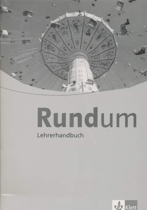 Rundum Lehrerhandbuch