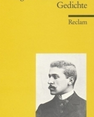 Hugo von Hofmannsthal: Gedichte