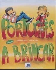 Portugués a Brincar