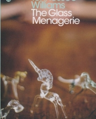 Tennessee Williams: The Glass Menagerie