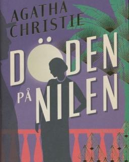 Agatha Christie: Döden pa Nilen