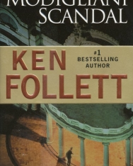 Ken Follett: The Modigliani Scandal