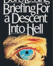 Doris Lessing: Briefing for a Descent into Hell