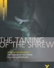 William Shakespeare:The Taming of the Shrew