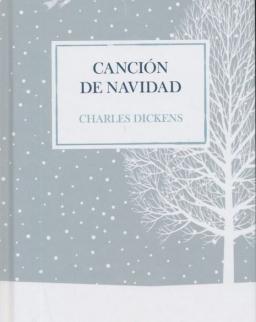 Charles Dickens: Canción De Navidad