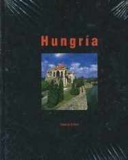 Hungría - Spanyol