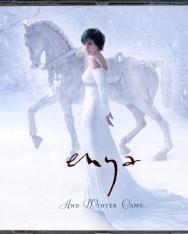 Enya: And Winter Came...