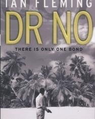 Ian Fleming: Dr No