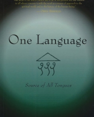 Arnold D. Wadler:One Language: Source of All Tongues