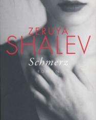 Zeruya Shalev: Schmerz