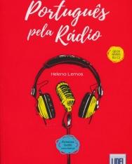 Portugues Pela Rádio Livro Segundo o Novo Acordo Ortográfico