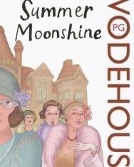 P. G. Wodehouse: Summer Moonshine