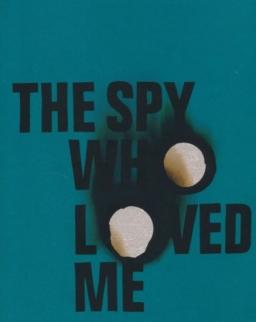 Ian Fleming: The Spy Who Loved Me