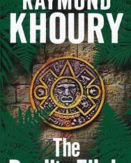Raymond Khoury: The Devil's Elixir