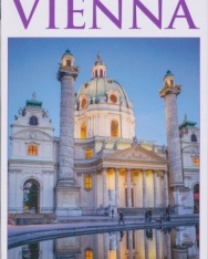 DK Eyewitness Travel Guide - Vienna