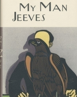 P. G. Wodehouse: My Man Jeeves