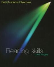 Delta Academic Objectives: Reading Skills