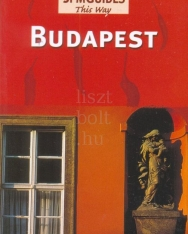Budapest - This way
