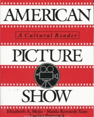 American Picture Show - A Cultural Reader